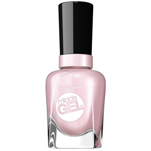 Sally Hansen Miracle Gel 234 Plush Blush 14,7ml