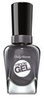 Sally Hansen Miracle Gel 839 Stilettos & Studs 14,7ml