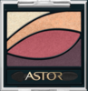 Astor Eye Artist Eyeshadow Palette 110 Sunny Morning in Dubai