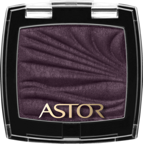 Astor Eye Artist Eyeshadow Color Waves 630 Smoky Purple