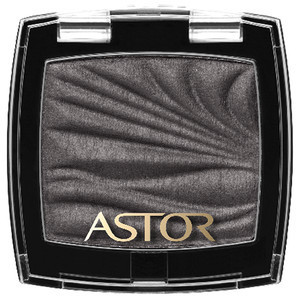 Astor Eye Artist Eyeshadow Color Waves 720 Black Night