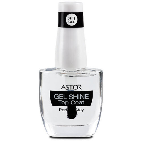 Astor Perfect Stay Gel Shine Top Coat 12ml