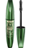 Astor Big & Beautiful Eye Opener Mascara 910 Ultra Black
