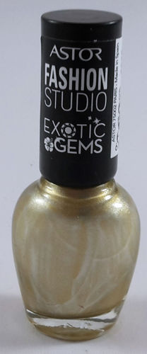 Astor Nail Artist Exotic Gems 437 Royal Stone