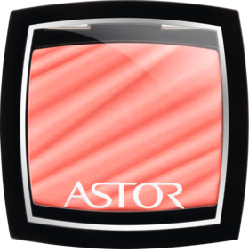 Astor Pure Color Perfect Blush 010 Lovedoll Pink