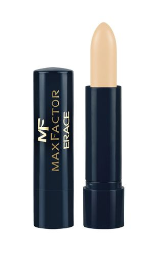Max Factor Erace Cover Stick Concealer 07 Ivory