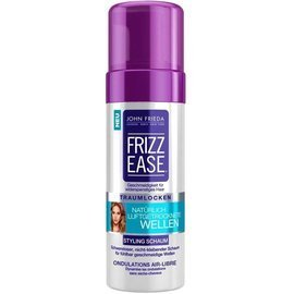 John Frieda Frizz Ease Traumlocken Styling Schaum 150ml