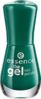 Essence The Gel 50 I Feel Good