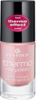 Essence Thermo Nagellack 01 Warm My Heart!