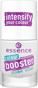 Essence Colour Booster Base Coat 8ml