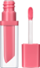 Essence flüssiger Lippenstift 05 peach party
