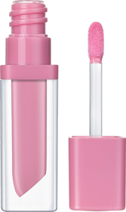 Essence Flüssiger Lippenstift 01 Colour Party