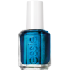 Essie US 1130 Bell-Bottom Blues