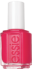 Essie Berried Treasures Nr 421 EU