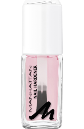 Manhattan Pflegelack Nail Hardener 10ml