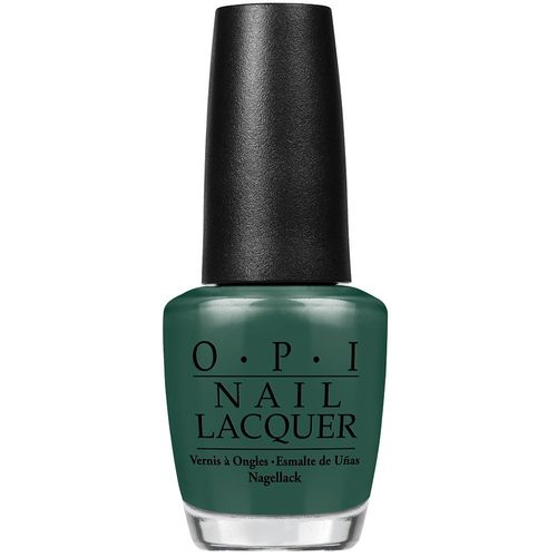 O.P.I OPI NL W54 Stay Off The Lawn!!