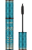 Astor Seduction Codes No. 4 Volume & HD Definition Mascara
