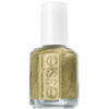 Essie US 1105 Golden Nuggets