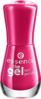 Essence The Gel 59 Life Is Pink!