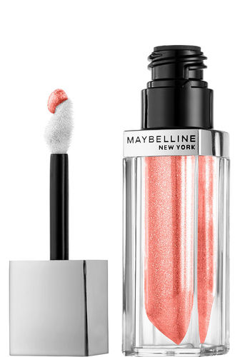 Maybelline Lipgloss Color Sensational Elixir 720 Nude Illusion