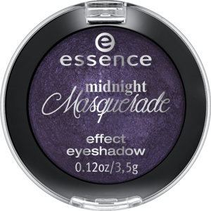 Essence Eyeshadow Midnight Masquerade C03 Witching You Were Here