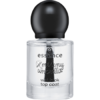 Essence Nagellack Me & My Umbrella Wet Look Top Coat 01 You Make Me Smile When Skies Are Grey 8ml