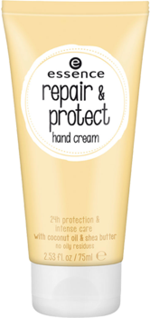 Essence Repair & Protect Handcreme 75ml