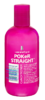 Lee Stafford Poker Straight Conditioner 75ml