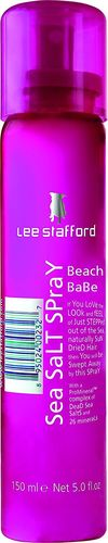 Lee Stafford Sea Salt Spray Beach Babe 150ml
