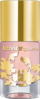 Catrice Nagellack Kaviar Gauche C04 Rose D'Or