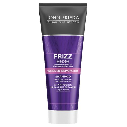 John Frieda Frizz Ease Wunder-Reparatur Shampoo 50ml