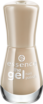 Essence The Gel 69 All About Us