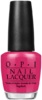 O.P.I. OPI HR H04 Apartment For Two MINI 3,75ml