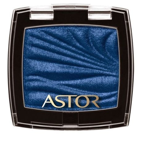 Astor Couture Eye Shadow 830 Curacao Blue