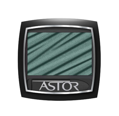 Astor Couture Eye Shadow 380 Emerald