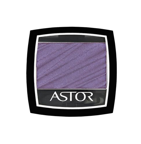 Astor Couture Eye Shadow 660 Passion Purple