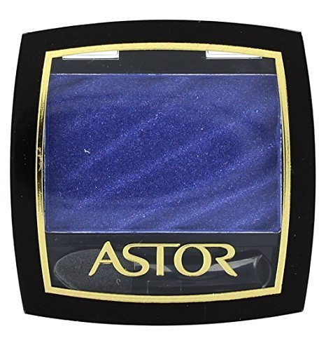 Astor Couture Eye Shadow 260 Magic Night