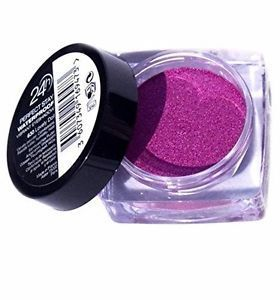 Astor Perfect Stay Waterproof Vibrant Eyeshadow 630 Lovely Doll