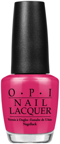 O.P.I OPI HR H04 Apartment For Two