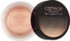 Catrice Strobing Gel Highlighter C01 Luminious Lights 23ml