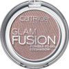 Catrice Glam Fusion Powder to Gel Eyeshadow 040 Instaglam