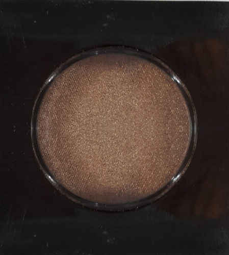 FashionistA Eyeshadow 41 Foxy