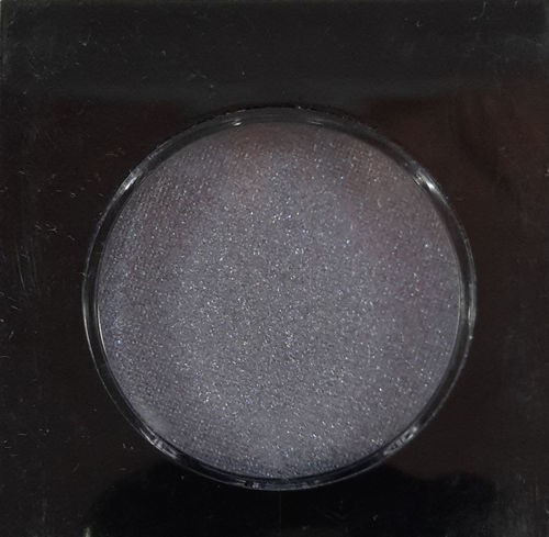 FashionistA Eyeshadow 12 Midnight Blue