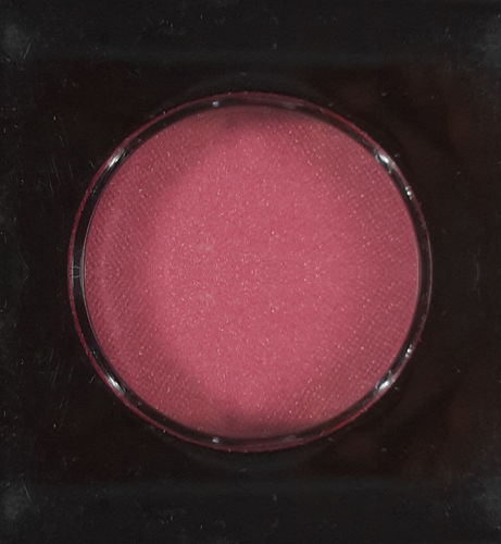 FashionistA Eyeshadow 29 Brave