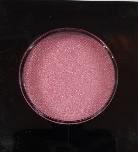 FashionistA Eyeshadow 28 Honey
