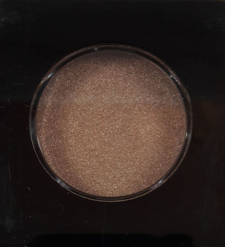 FashionistA Eyeshadow 22 Earth Star