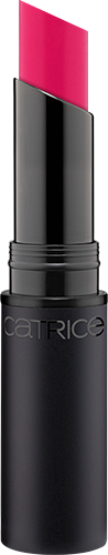 Catrice Ultimate Stay Lippenstift 170 Beauty in every Pink