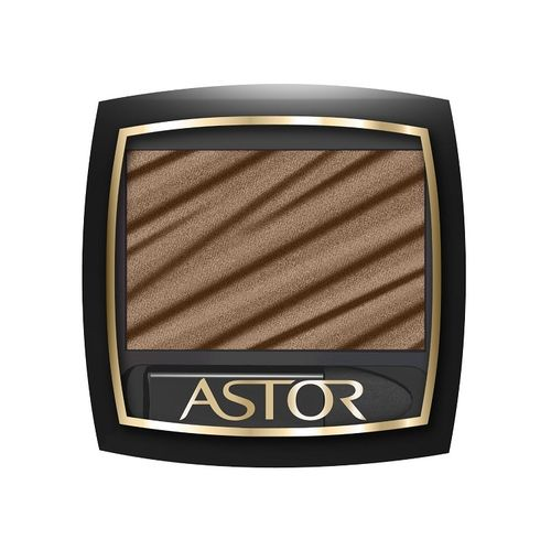 Astor Couture Eye Shadow 190 Matte Brown