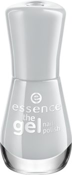 Essence The Gel 70 Grey Zone