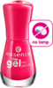 Essence The Gel 11 4 Ever Young